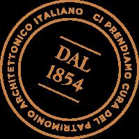 Bollo Gasparoli_storia_tracc